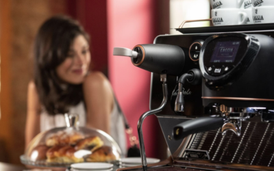 6 things to check when restarting your coffee machine after lockdown